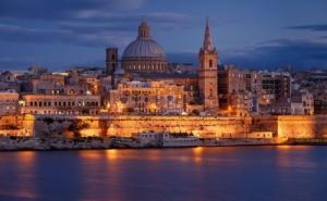 Лятна Почивка в <em>Малта</em> - 5 Нощувки