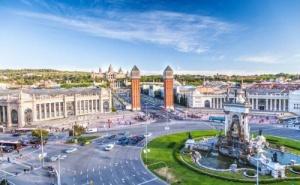 Самолетна Екскурзия до Барселона - 4 Нощувки