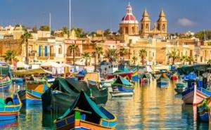 Лятна Почивка в Малта - 7 Нощувки