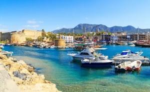 Самолетна Почивка в Кипър - 7 Нощувки