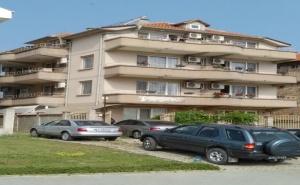 Почивка за Двама в Guest House D. Bogdanova, <em>Обзор</em>