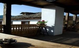 Почивка за Двама в Базотева Къща, Ковачевица