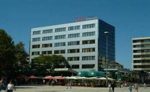 Почивка за Двама в Хотел Добруджа, Добрич