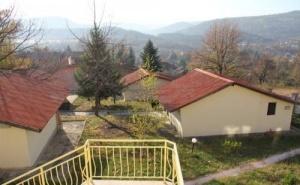 Почивка за <em>Двама</em> в Complex Asenevci, Царева Ливада