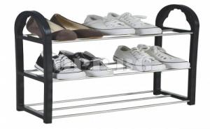 Супер Удобна Етажерка за Обувки