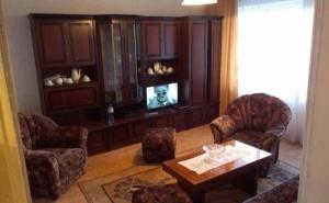 Почивка за Двама в Апартамент Ликов, Малко Търново