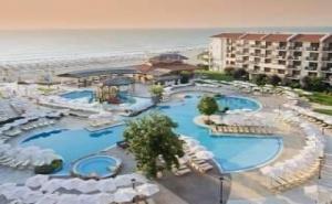 Лято 2019 в Мирамар Бийч <em>Обзор</em>, Top Хотел Ultra All Inclusive с Безплатен Плаж от 10.07