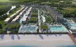 Ново в <em>Обзор</em> за Лято 2019, Ultra All Inclusive с Безплатен Плаж до 09.07 в Мирамар Делукс