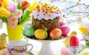 Великденски Празници в Mediterranean Resort Hotel на Олимпийската Ривиера за 3 Нощувки със Закуска ,вечеря, Традиционно Меню и   Вечер с Dj Програма /26.04.2019 - 30.04.2019