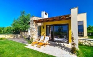 Почивка за Двама в Zornitza Family Estate Relais & Chateaux, Мелник