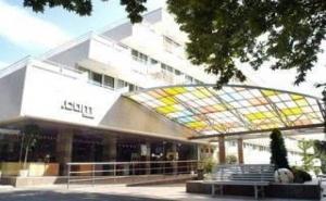 Изгоден All Inclusive в Албена до 08.07 с Плажен Ресторант, Шезлонги и Чадъри от Хотел .ком