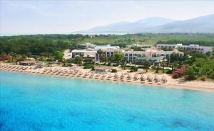 Ранни Записвания Гърция, 5 Дни за Двама Полупансион в Ilio Mare Hotels & Resorts