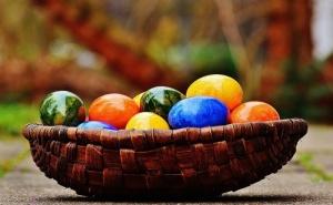 За Великден в Балнеокомплекс Свети Спас - <em>Велинград</em>, за Две Нощувки за Двама със Закуски, Вечери, Великденски Обяд, Безплатно Ползване на Басейн с Минерална Вода, Джакузи  ...