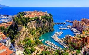 Екскурзия до Хърватия, Италия, Франция, Испания, Монако и Словения! Транспорт + 10 Дни/9 Нощувки със Закуски и 3 Вечери с Абв Травелс!