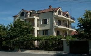 Почивка за Двама в Family Hotel Bellehouse, <em>Черноморец</em>