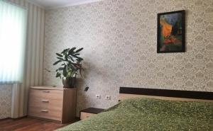 Почивка за Двама в Apartament Maria Luiza, Варна
