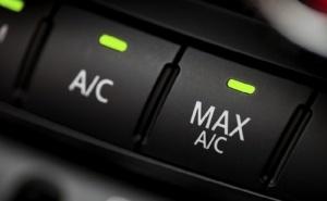 Профилактика на климатична система за всички видове автомобили с климатична система фреон R134 само от Автосервиз КОБА, София!