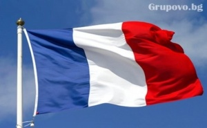 Онлайн курс по Френски език само за 39.90 лв. + IQ тест