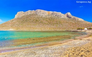 На Плаж в Гърция – <em>Аспровалта</em>! Еднодневна Екскурзия от Еко Тур Къмпани