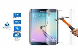 Стъклен протектор за телефон Premium Tempered Glass Protector