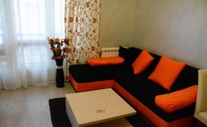 Почивка за Двама в Lubata Apartments Single Suits, <em>София</em>