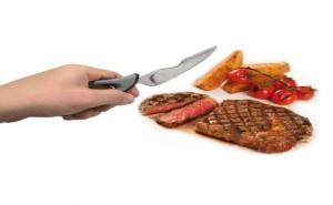 Мултифункционална Кухненска Ножица от Vin Bouquet
