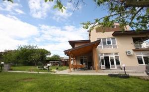 Нощувка за 15 Човека в Къща Джерман - Село Конска Край Перник