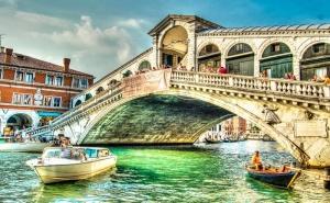 Екскурзия до <em>Загреб</em>, Верона, Венеция и Шопинг в Милано! Транспорт + 3 Нощувки на човек със Закуски от Караджъ Турс