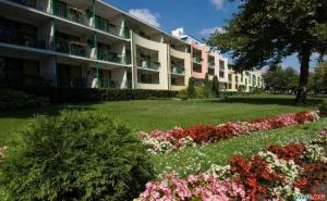 Лято 2020 на Море в Слънчев Бряг, All Inclusive Цена на човек до 03.07 в Хотел Тракия