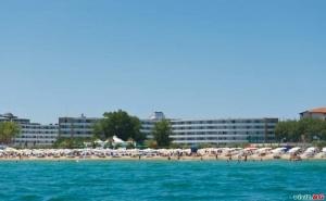 Семейна Лятна Ваканция All Inclusive до Плажа в Слънчев Бряг от 01.09 в Риу Хелиос Палас