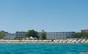 Семейна Лятна Ваканция All Inclusive до Плажа в Слънчев Бряг Цена на човек до 30.06 в Риу Хелиос Палас