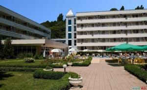 All Inclusive Лято 2020 в Албена, Цена на човек до 08.07 с Чадър и Шезлонг на Плажа от Хотел Оазис