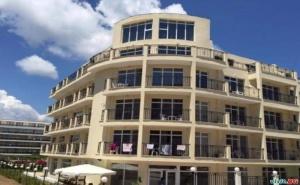 All Inclusive Почивка След 21.08 в Реновиран Хотел Ориос Близо до Плажа на <em>Приморско</em>