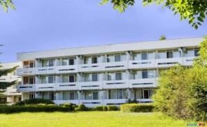 All Inclusive 2020 в Албена Цена на човек до 08.07 с Чадър и Шезлонг на  Плажа от Хотел Панорама