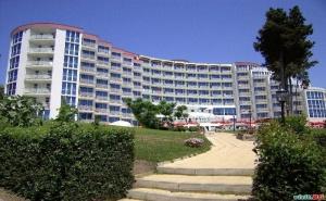 Лято 2020 в Св. Константин, All Inclusive на човек до 05.07 в Хотел Аква Азур