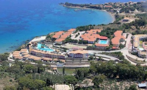 5 дни за двама с All Inclusive от 16.09 в Zante Royal Resort and Water Park
