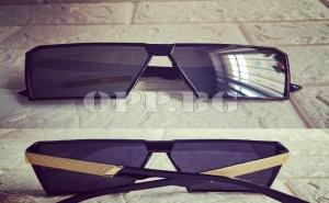 Уникални Слънчеви Очила