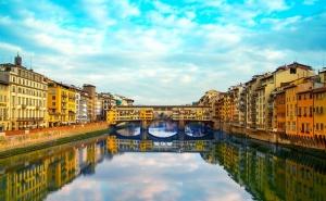 Екскурзия до <em>Загреб</em>, Верона, Милано, Пиза, Флоренция, Венеция! Транспорт + 4 Нощувки на човек със Закуски от Еко Тур