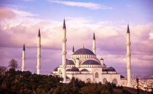 4 Дни в Истанбул за само 109лв. Тръгване от София, Пазарджик, Пловдив, Хасково