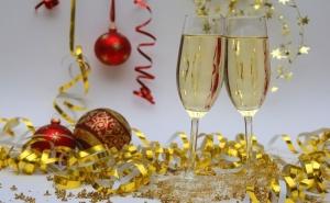 Нова Година в Рибарица! 3 нощувки на човек със закуски + Новогодишна вечеря от стаи за гости в къща Стар Мерак