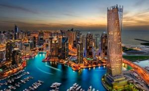 """Екскурзия до <em>Дубай</em> през Есента! Транспорт. 5 Нощувки на човек със Закуски от Та """"далла Турс"""""""