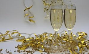Нова Година във <em>Велико Търново</em>! 2 Нощувки със Закуски за Двама или Трима в Хотел Елена
