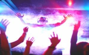 Студентски Празник  в <em>Боровец</em>! 2 Нощувки на човек със Закуски и Празнична Вечеря с Dj Парти  + Басейн в Хотел Вила Парк