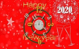 Нова Година в Парк-Хотел Орлов Камък, <em>Копривщица</em>! 3 Нощувки на човек със Закуски и Вечери, Едната Празнична + Басейн и Релакс Пакет
