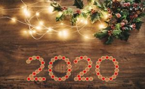 Нова Година в с. Иново в Сърбия! 2 Нощувки на човек със Закуски и Вечери, Едната Празнична с Жива Музика и Неограничена Консумация на Алкохол в Етно Конак Анджела, Сърбия  ...