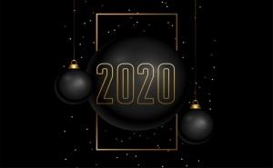 Нова Година в <em>Пирин</em> Планина! 2 Нощувки за 12 Човека + Новогодишна Вечеря  с Жива Музика от Комплекс Шипоко, М. Предела