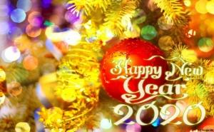 Нова Година в Хотел <em>Мелник</em>, гр.<em>Мелник</em>! 2, 3 или 4 Нощувки на човек със Закуски + Празнична Вечеря с Dj + Релакс Пакет
