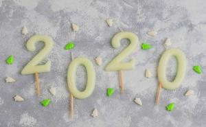 Нова Година до <em>Петрич</em>! 2 Нощувки за 15 Човека със Закуски + Новогодишна Вечеря от Комплекс Бунгала Камена, с. Камена, Планина Беласица