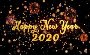 Нова Година Край Язовир <em>Батак</em>! 2 или 3 Нощувки на човек Закуски и Вечери, Едната от Които Празнична  + Сауна във Ваканционно Селище Вивиана, Цигов Чарк