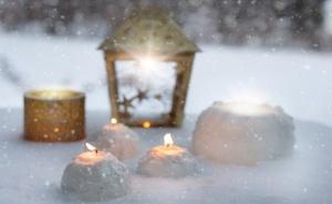 Коледа в <em>Кранево</em>! 2 Нощувки на човек със Закуски и Празнични Вечери + Топъл Вътрешен Басейн и Релакс Зона от Хотел Жаки